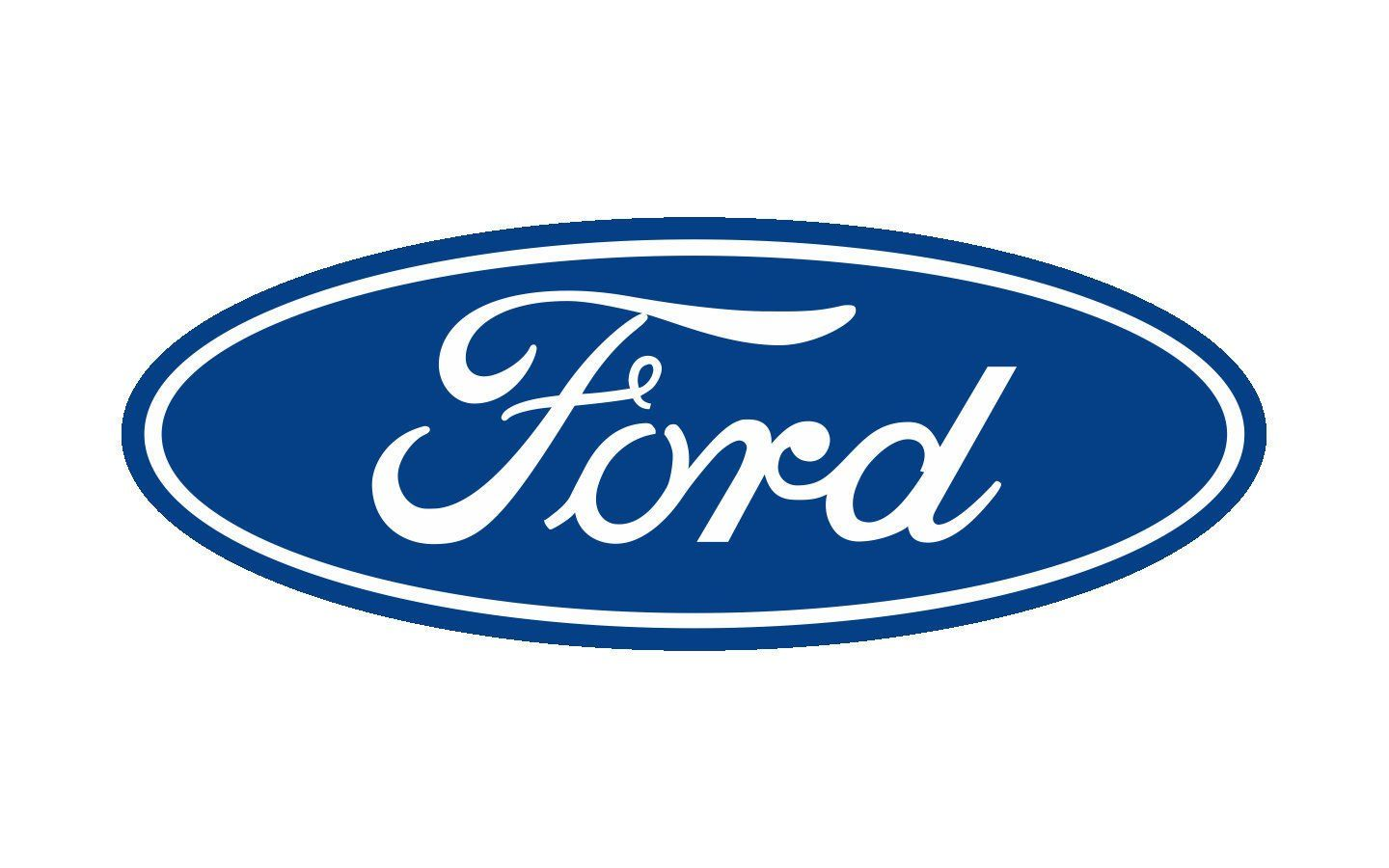Ford Decal Sticker Https Etsy Me C1evrf Everythingelse Ford