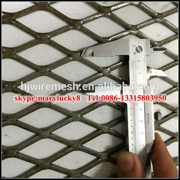 Time To Source Smarter Expanded Metal Mesh Metal Grill Expanded Metal