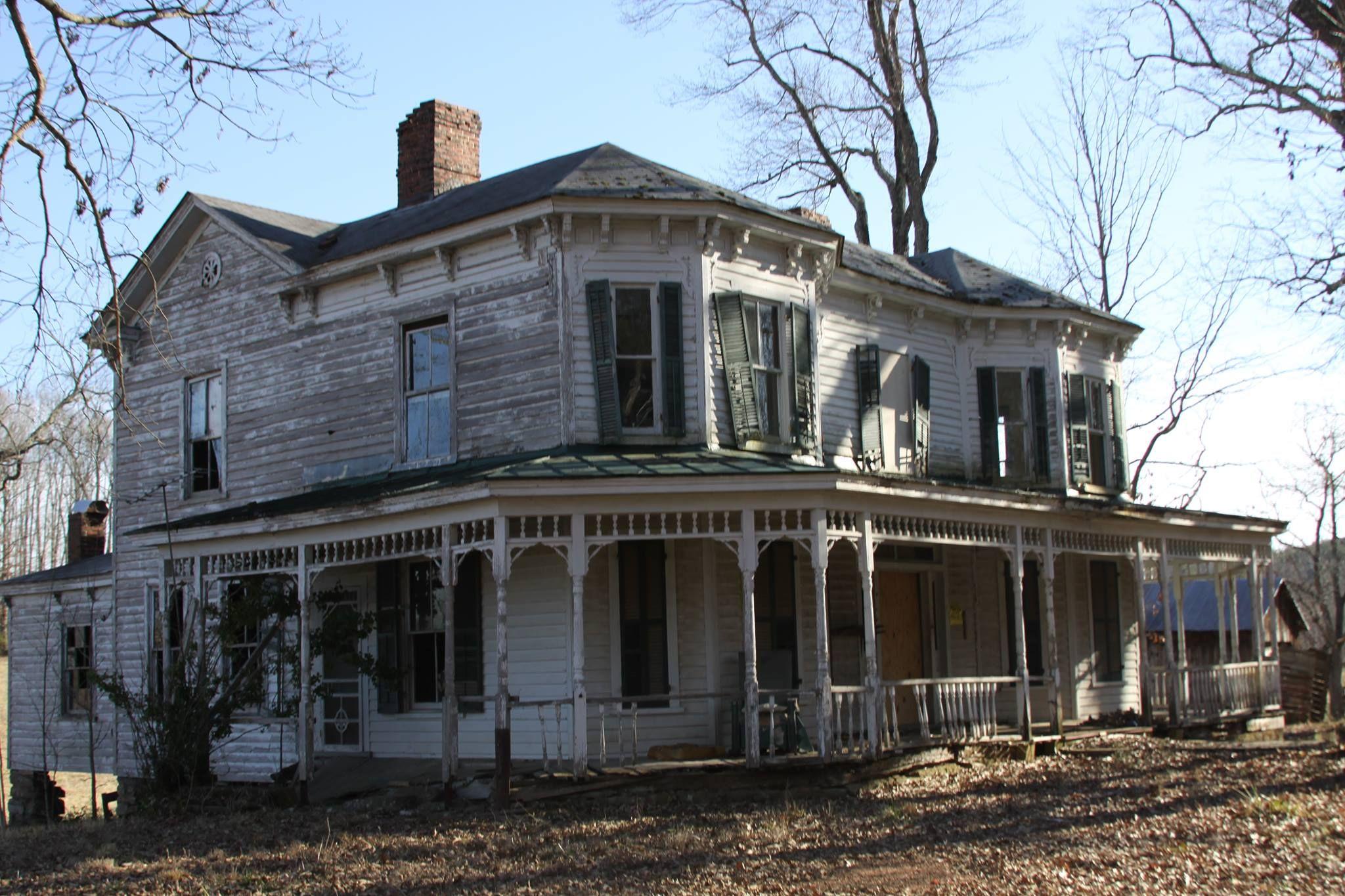Virginia Beach Houses