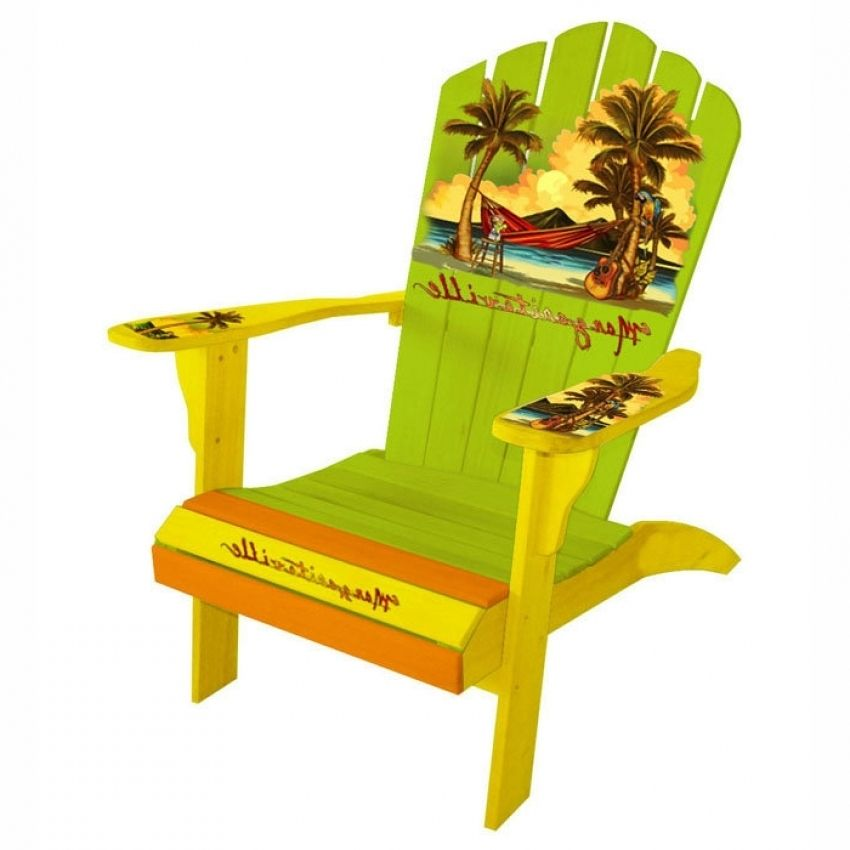 Jimmy Buffett Adirondack Chairs.Margaritaville Chair Google Search Margaritaville Pinterest