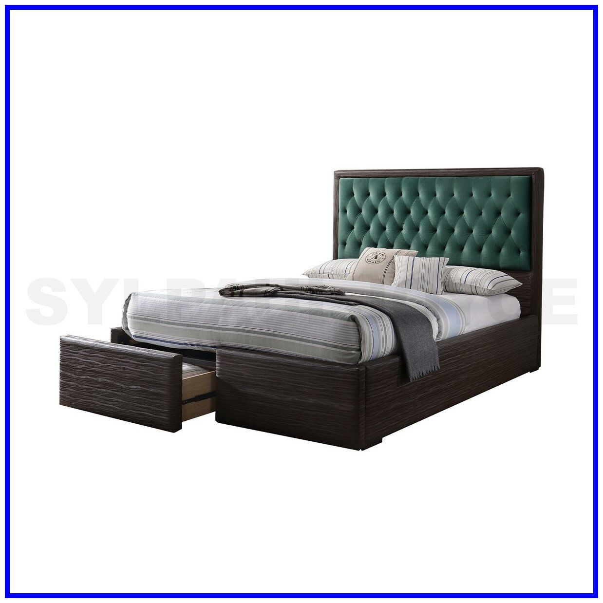56 Reference Of Sofa Bed Queen Size Uratex In 2020 Sofa Bed Queen Sofa Bed Sofa Bed Sale