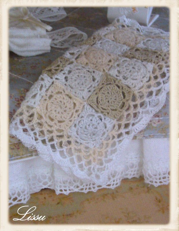 Le Manoir Rose Blanche: Makuuhuone/Bedroom
