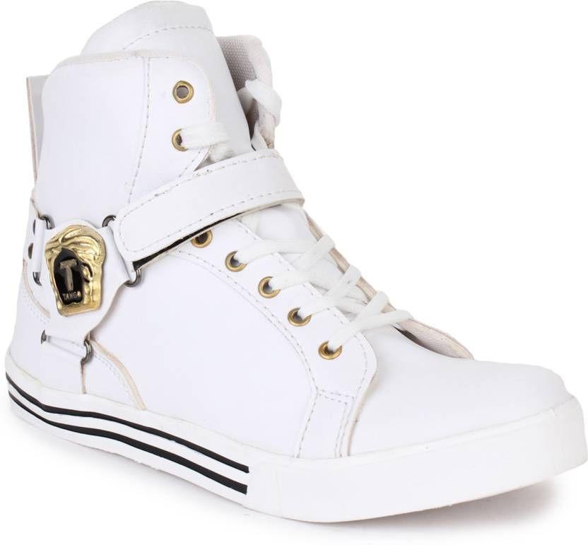 6304fc138df Appe Mens Casual Dancing shoe Appe Dancing Shoes For Men   www ...