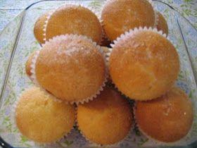 Cebu Torta ; Ty kusina ni Manang
