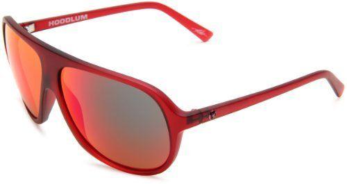 f59e88142 Electric Visual Hoodlum Aviator Sunglasses from Electric Visual ...