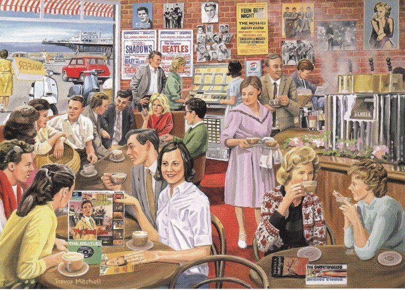 175 Gbp Cliff Richard The Shadows Beatles Hollies Adam Faith 60s