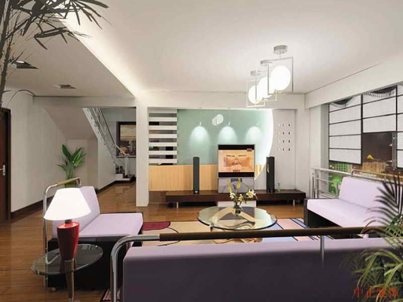 Interior designing homes idea http modtopiastudio new trend in house design also rh za pinterest