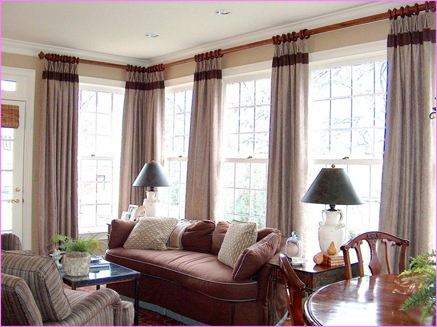 Design Sunroom Window Treatments Ideas Window Treatments Living