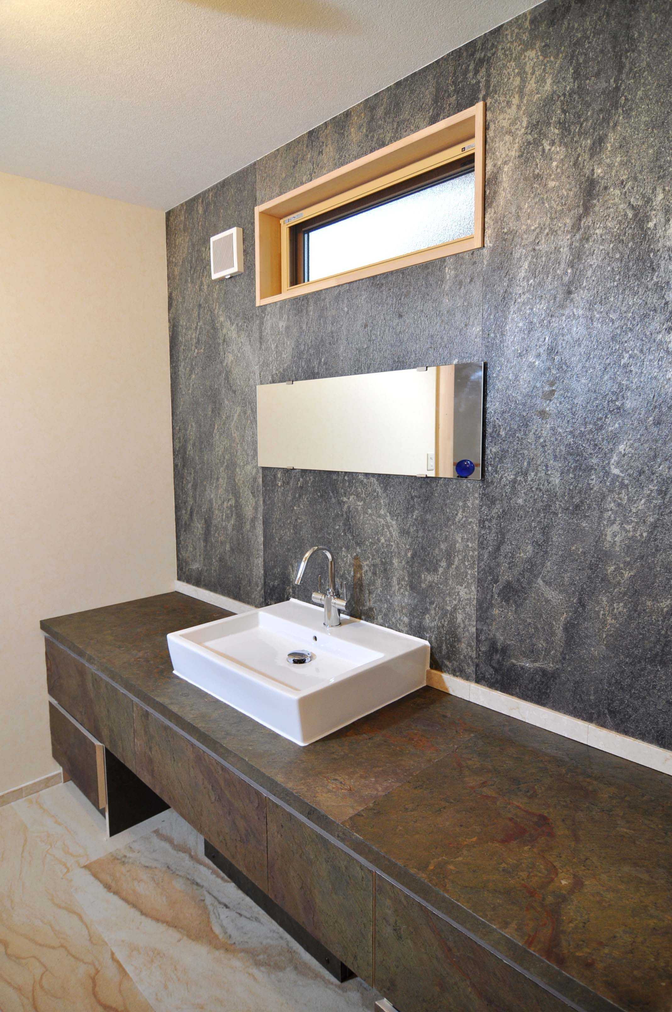 Slate veneer sheets and tiles ultra light thin stunning natural lite stone slate veneer tiles and natural stone cladding ppazfo