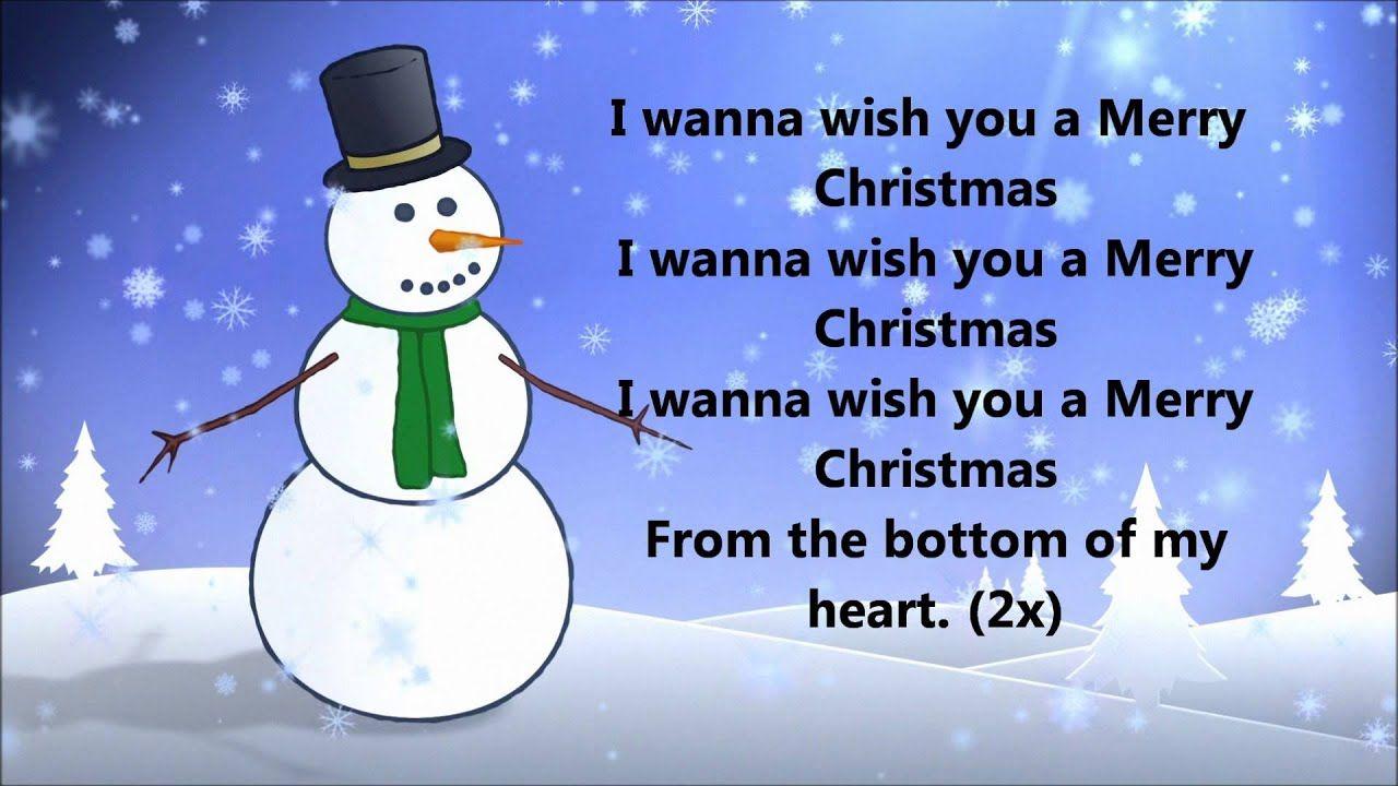 Jose Feliciano Feliz Navidad Lyrics Youtube Jose Feliciano Christmas Lyrics Merry Christmas Lyrics