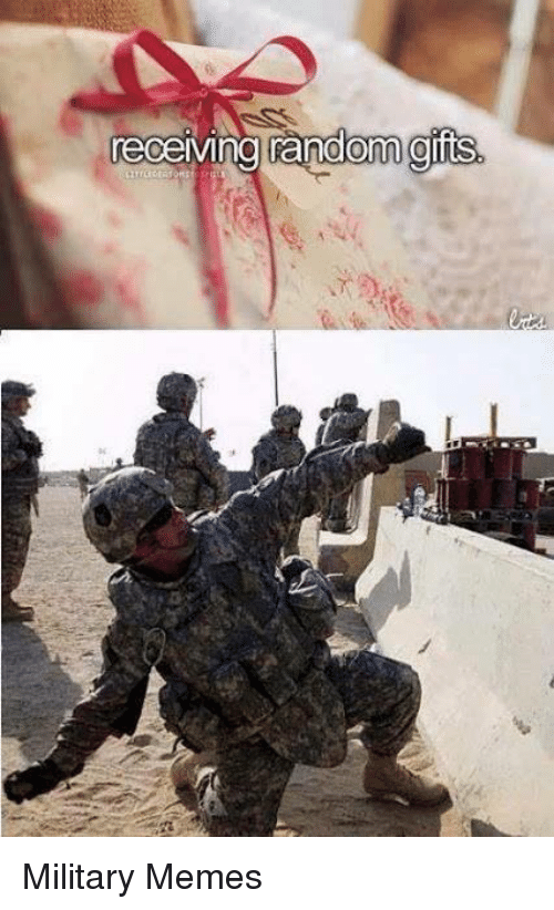 Image result for valentines day militaRY meme Military