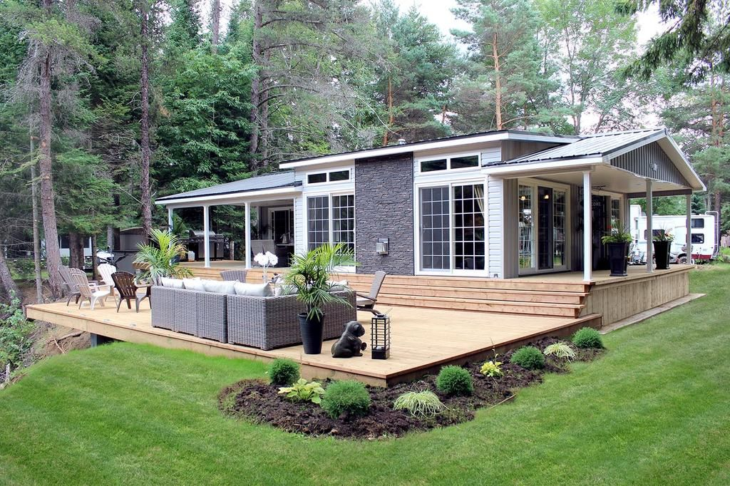Tiny House Listings Tiny Houses For Sale And Rent Two Bedroom Tiny House Tiny Cottage Tiny House Camper