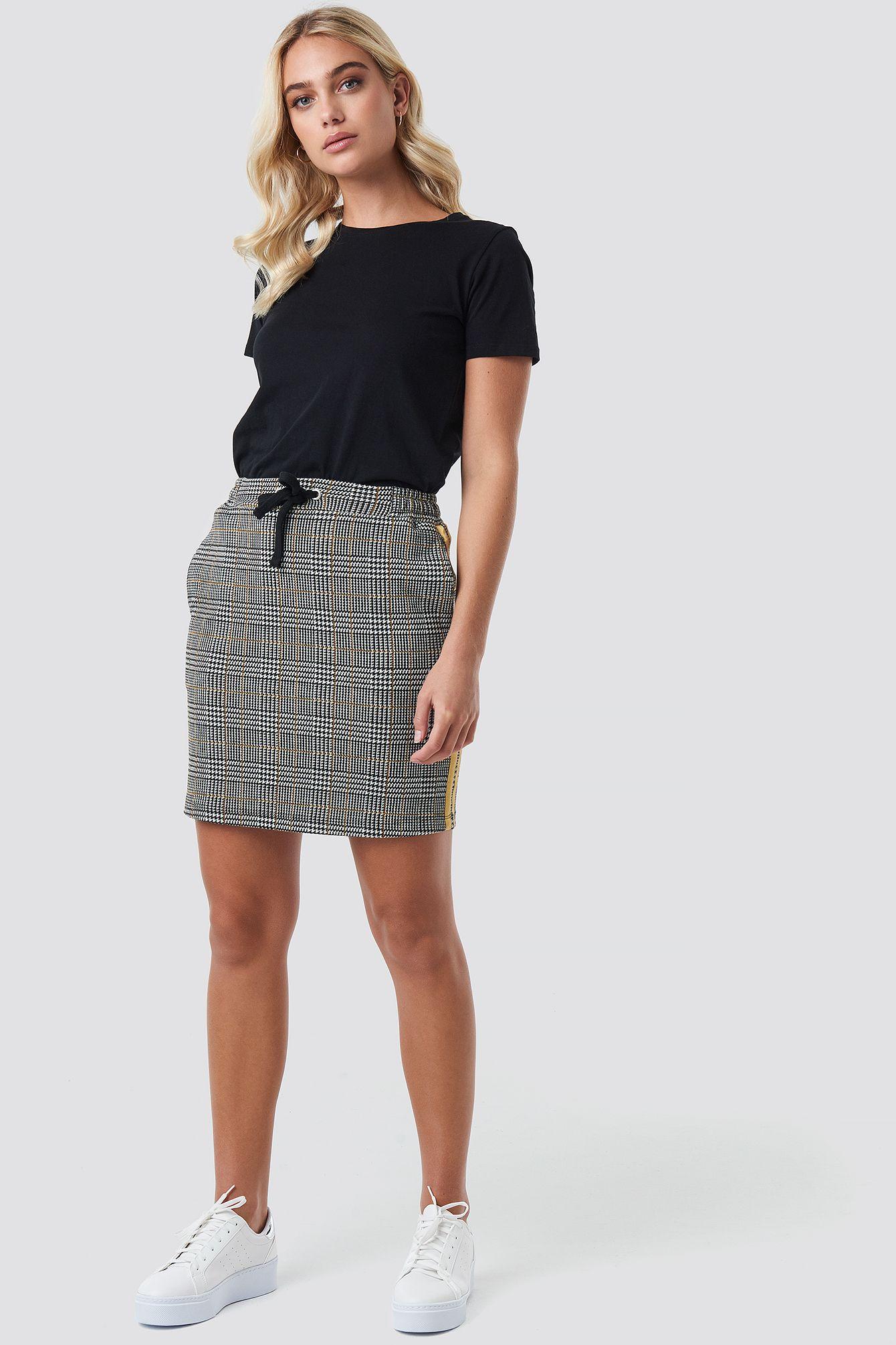 Rock online | Entdecke Röcke für Frauen