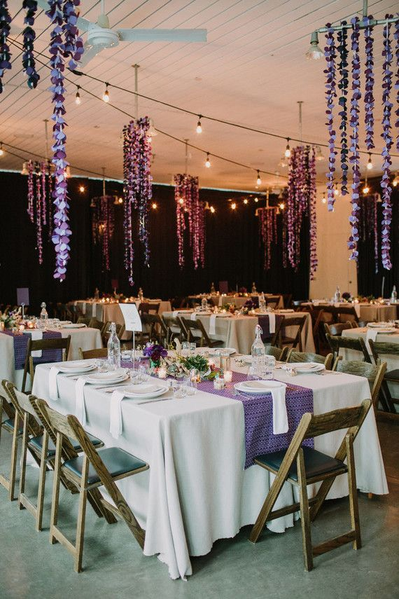 Ace Hotel Palm Springs Same Wedding Party Ideas 100 Layer Cake