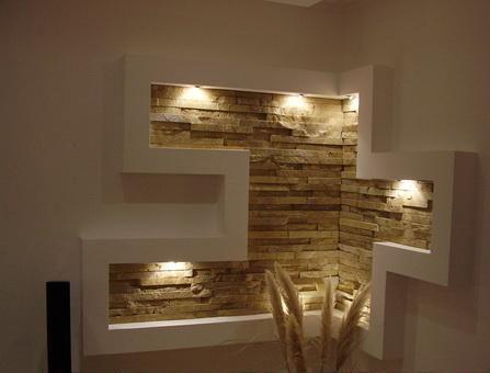 spusteni plafon cena - Google Search dnevna Pinterest Walls - deko ideen f amp uuml r wohnzimmer