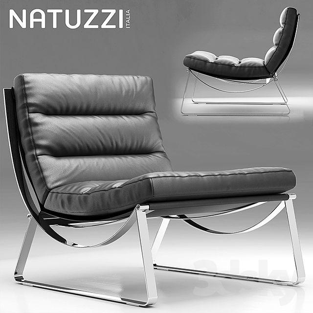 Natuzzi Lounge Chair Covers Rentals Toronto Armchair Cammeo 家具 意大利natuzzi Pinterest
