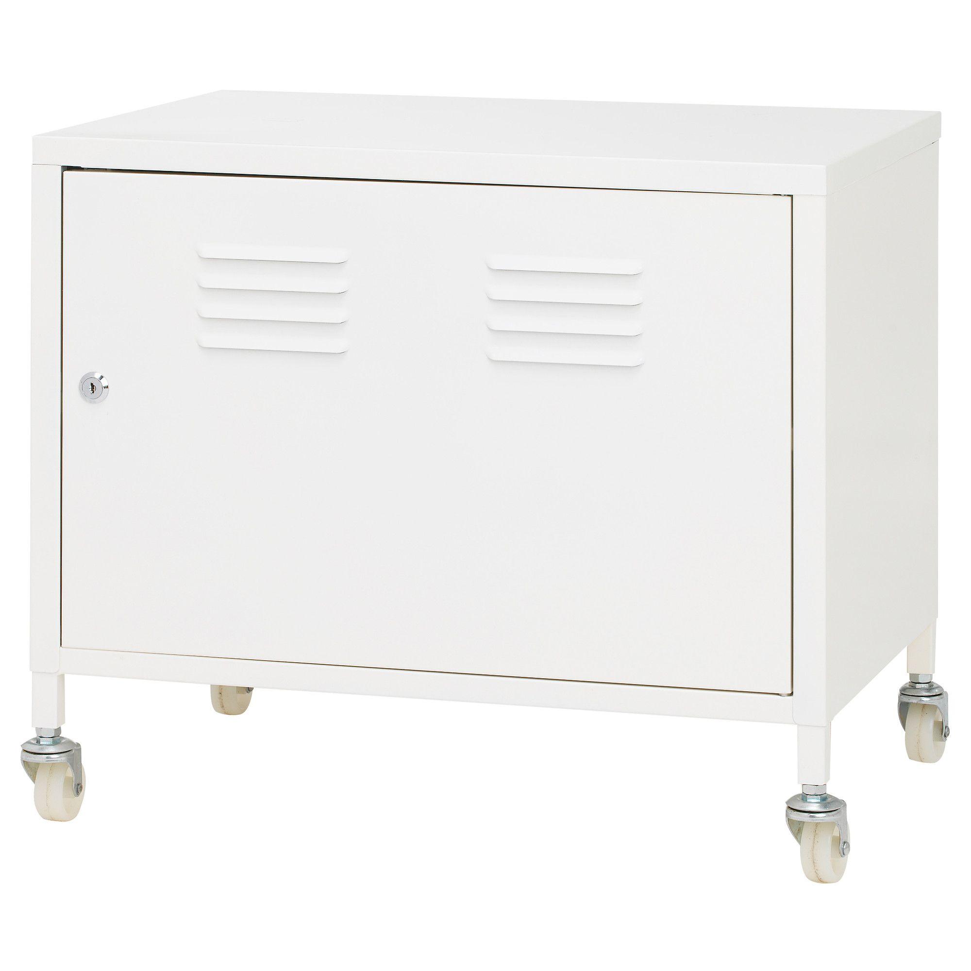 Ikea ps armario con ruedas ikea furniture pinterest - Ikea ps armario ...
