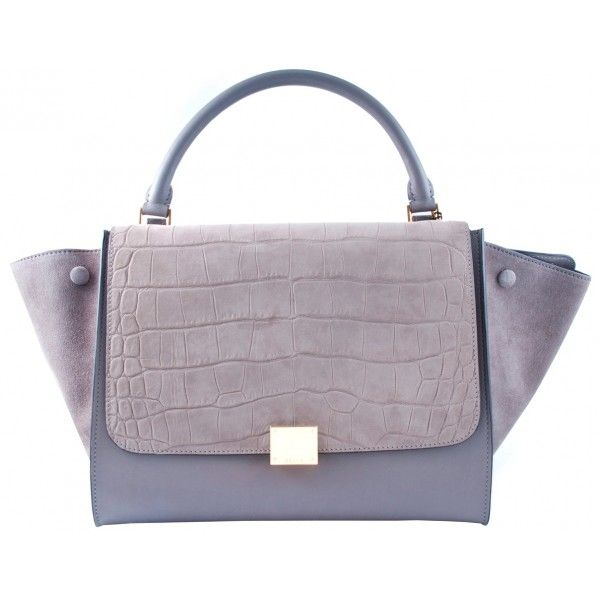 Vegan Handbag Dupes vegan dupes of iconic handbags 4a89d906637df