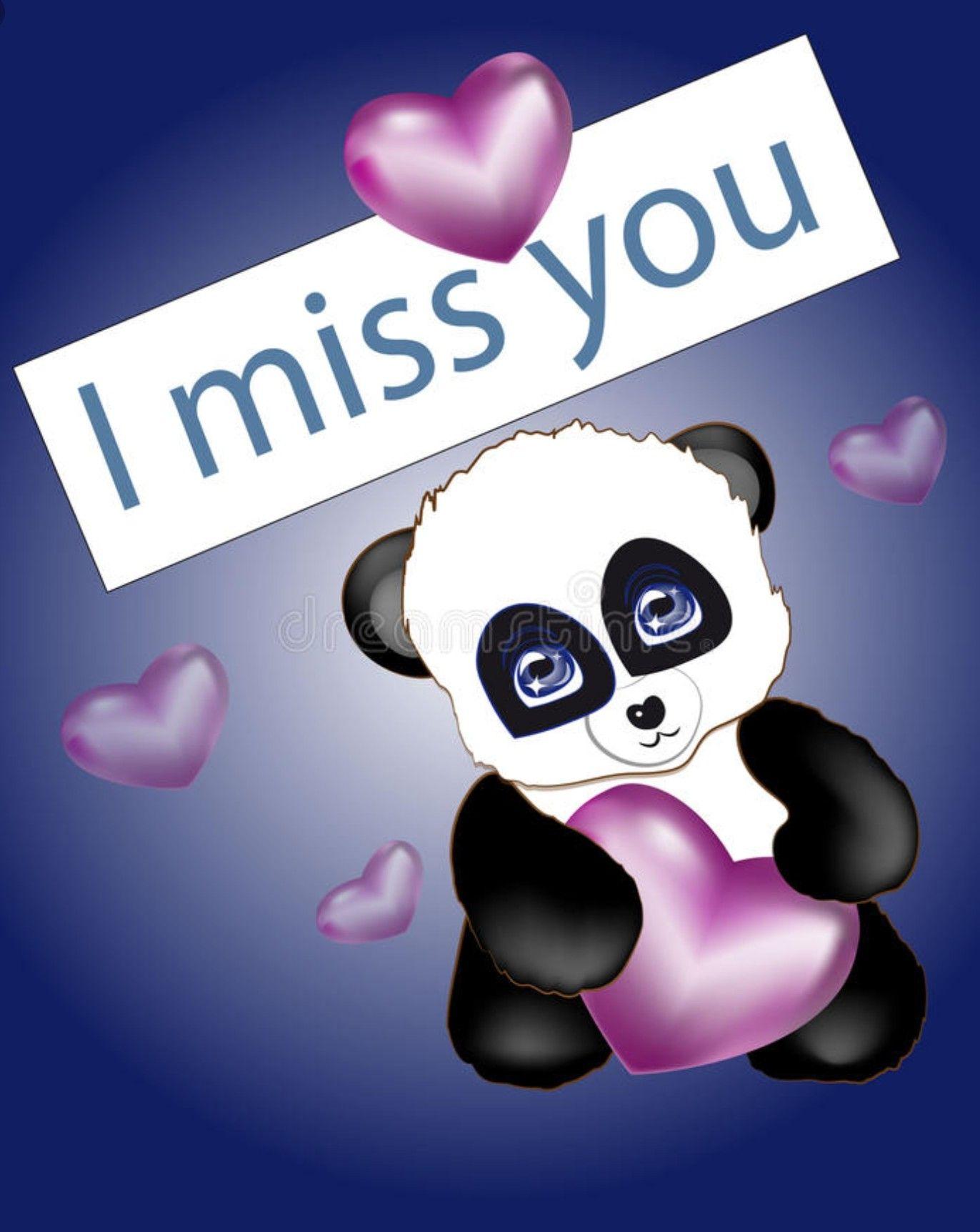 31++ Miss panda info