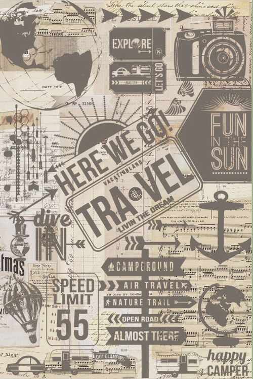 Travel Wallpaper Google Search Hipster Wallpaper Iphone