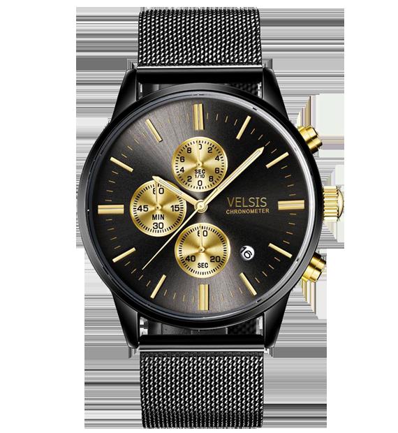 bebbbbc195 Velsis Elite – R R Watches
