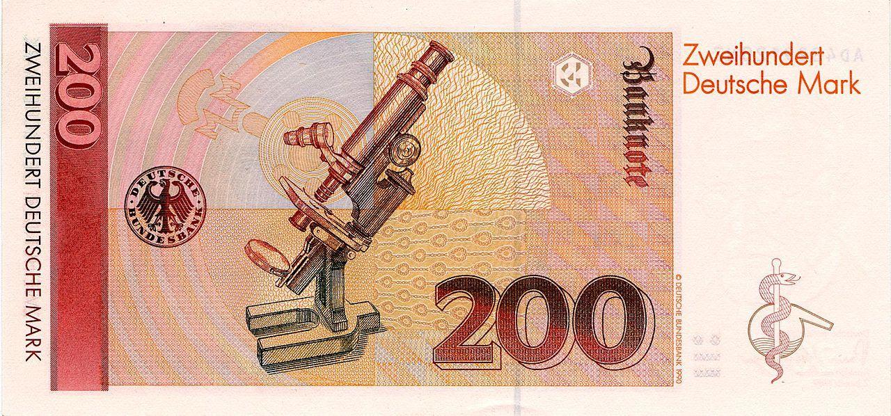 Pin von Stane auf 90er Deutsche mark, Postkarten, Gutscheine