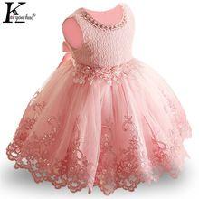 abd74ac1ae Meninas Roupas Crianças Vestido de Princesa Vestidos de Casamento vestido  de Festa de Verão Para As Meninas Carnaval fantasias Para Crianças 3 4 5 6  7 8 9 ...