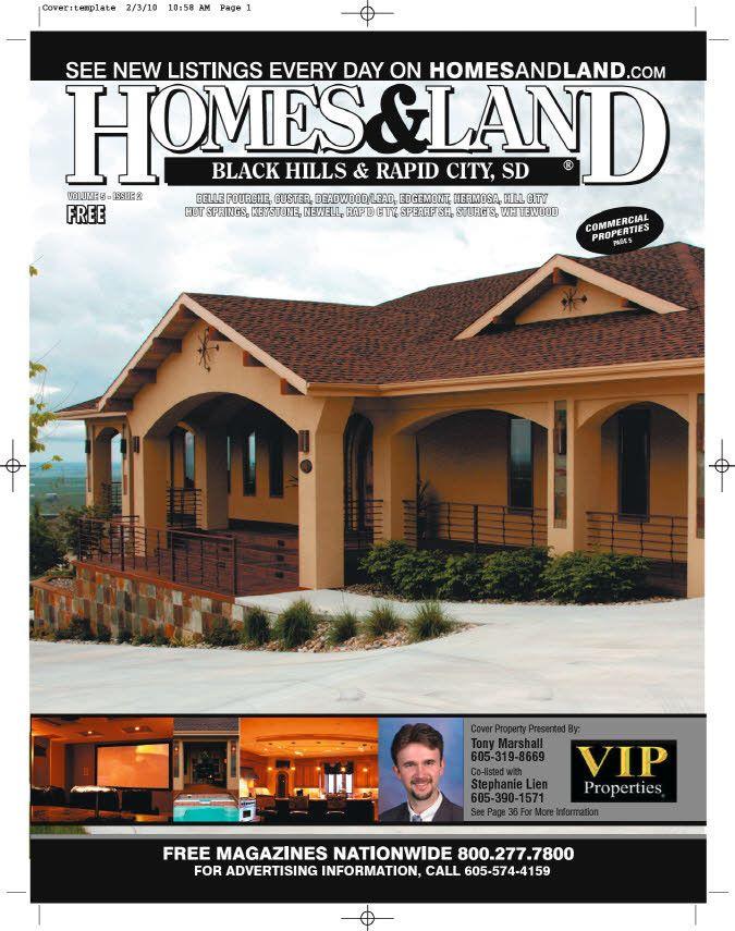 craigslist detroit / real estate for sale | Black hills ...
