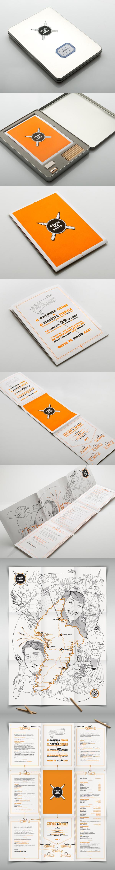 A showcase of 50 beautifully designed print invitations to inspire a showcase of 50 beautifully designed print invitations to inspire you stopboris Images