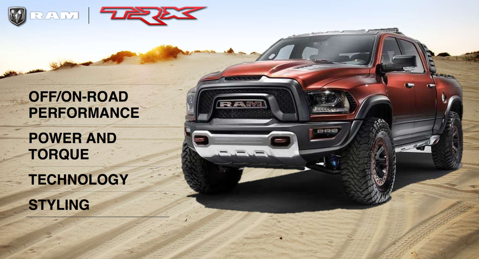 Home Page Used Car Prices Ford Raptor Ram Cars