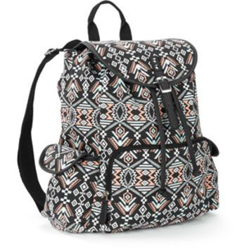 Walmart: Boundaries Printed Canvas Buckle from Walmart | backpacks ...