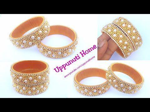 How To Make Designer Necklace How Make Bridal Necklace DIY