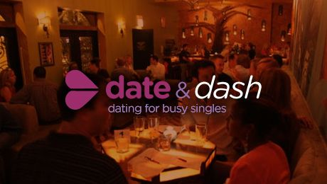Free speed dating in miami fl