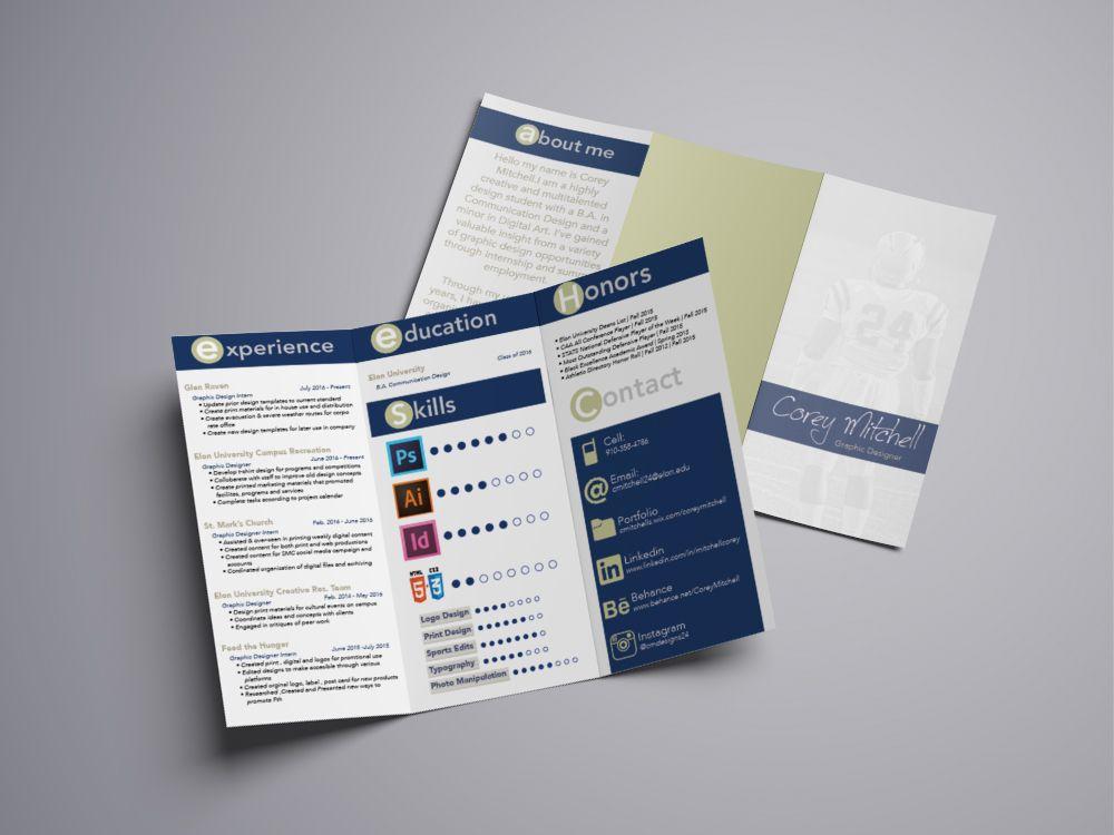 brochure resumes brochure resumes Gidiyeredformapoliticaco