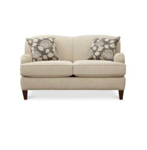 Best Art Van Furniture Loveseat Furniture Home Living Room 400 x 300
