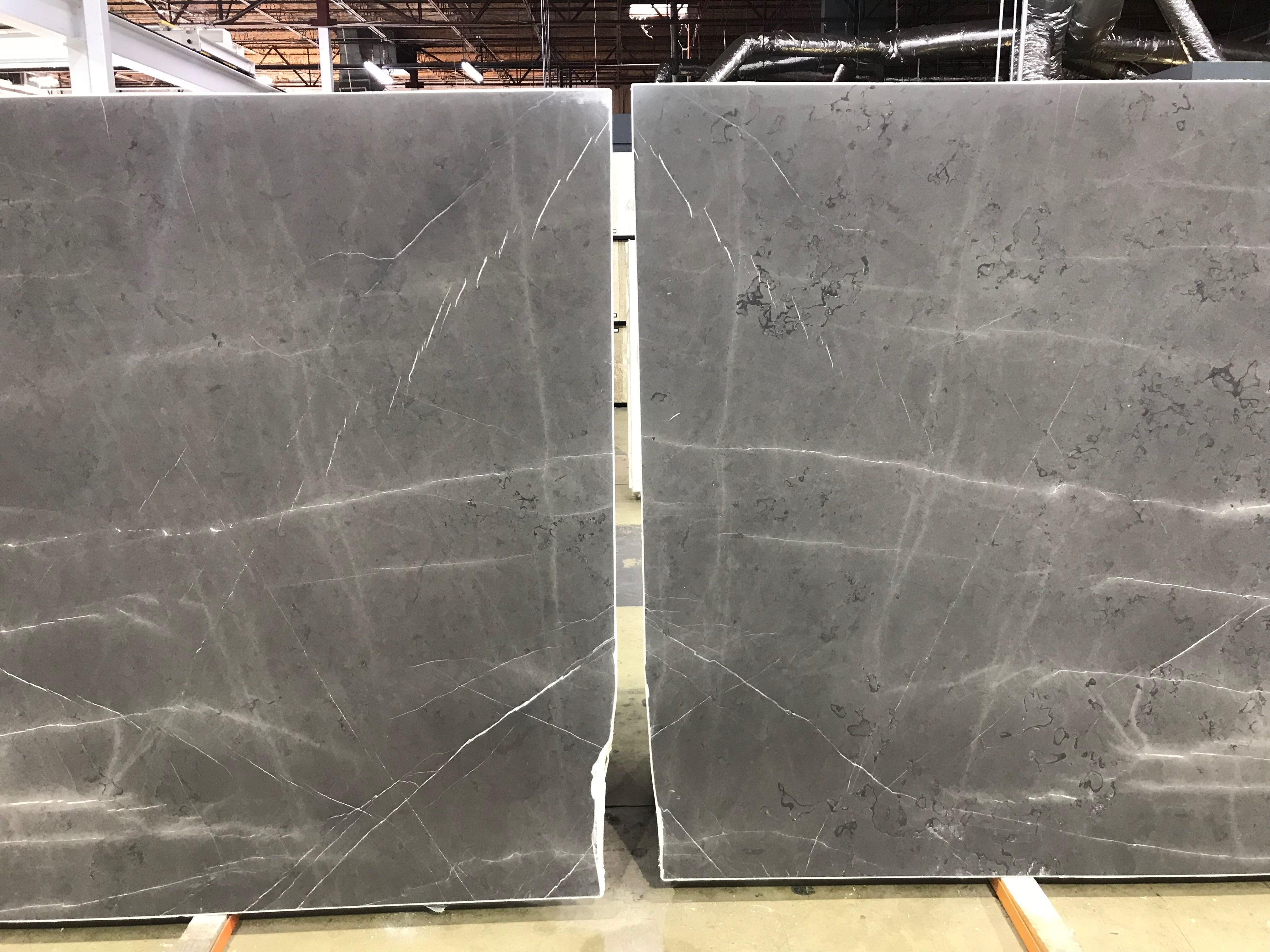 Pietra Grey Marble By Allure Natural Stone In 2020 Natural Stones Marble Grey Marble