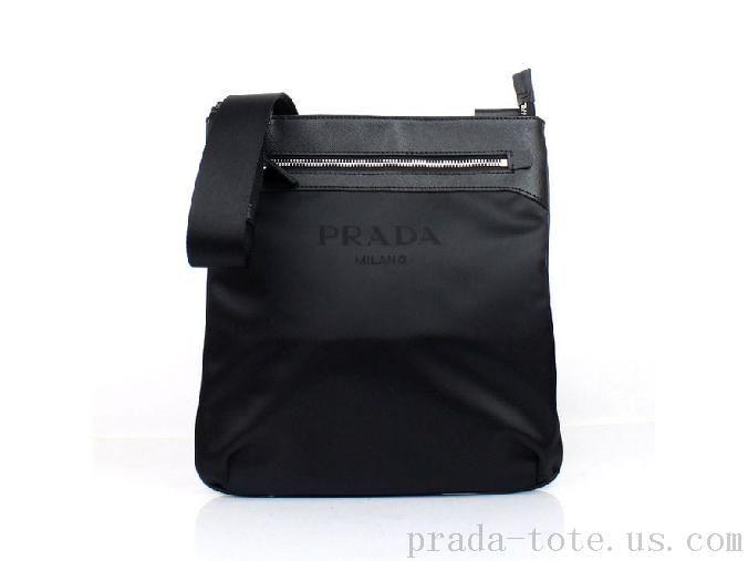 bb5365421c Authentic #Prada 0221 Bags in Black Outlet store   Prada Clutches ...
