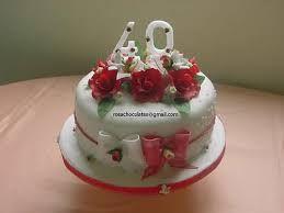 Resultado de imagem para bodas esmeralda ou rubi