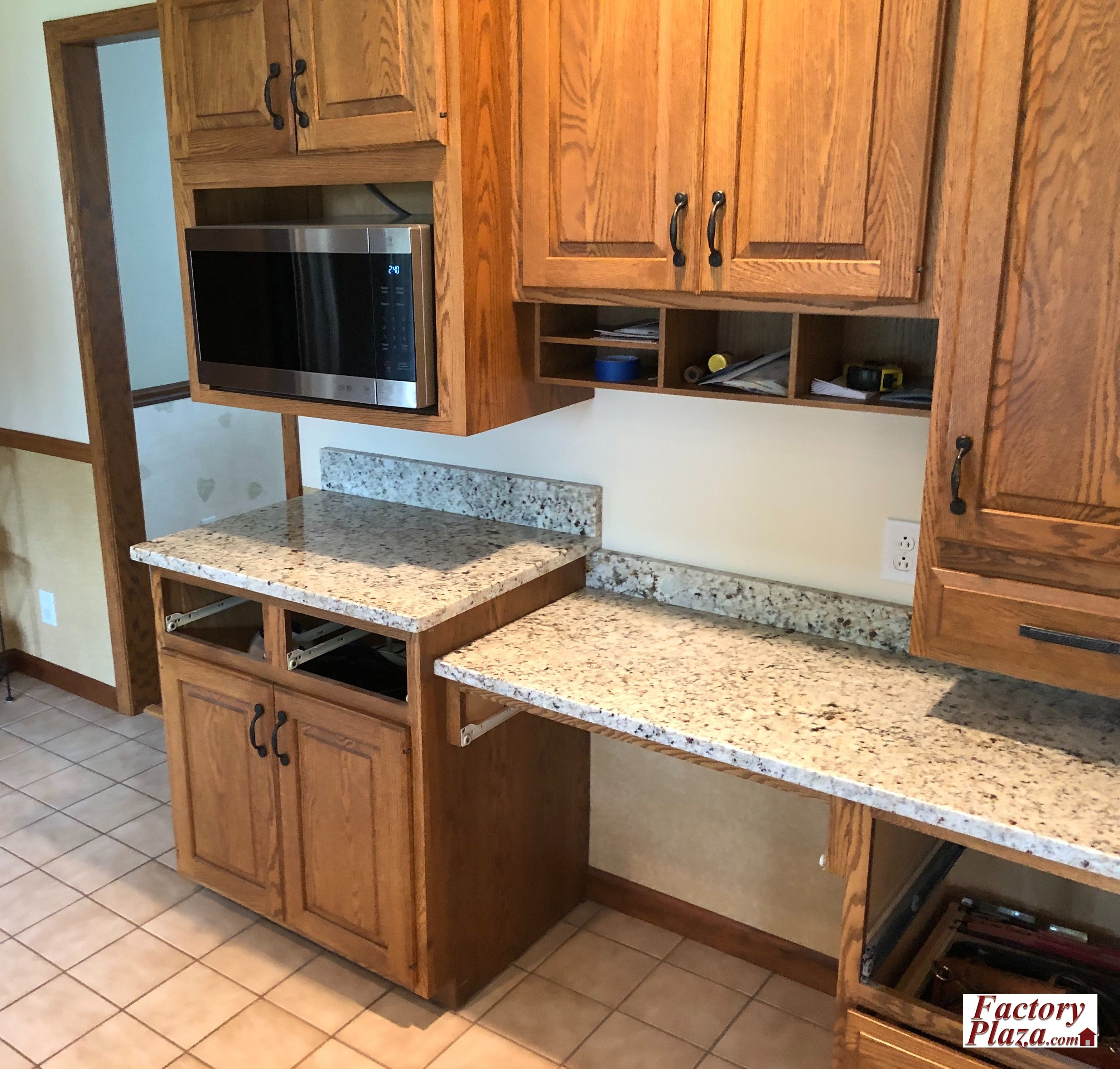 Granite Countertops Measurements Fabrication And Installation