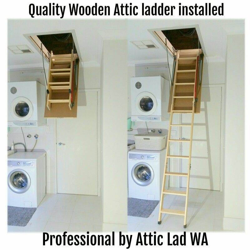 11 Marvelous Attic Master Bathroom Ideas Ideas Attic Storage Attic Renovation Attic Design