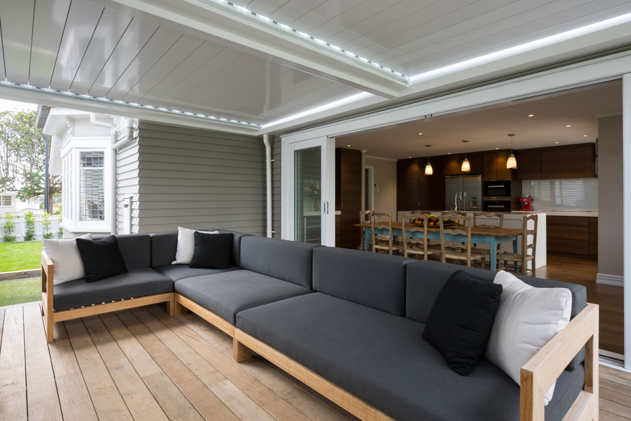 20 Elegant Outdoor Room Nz Ideas Outdoorroom Encouraged In Order To The Website In This Particular P Outdoor Room Decor Outdoor Living Outdoor Living Space