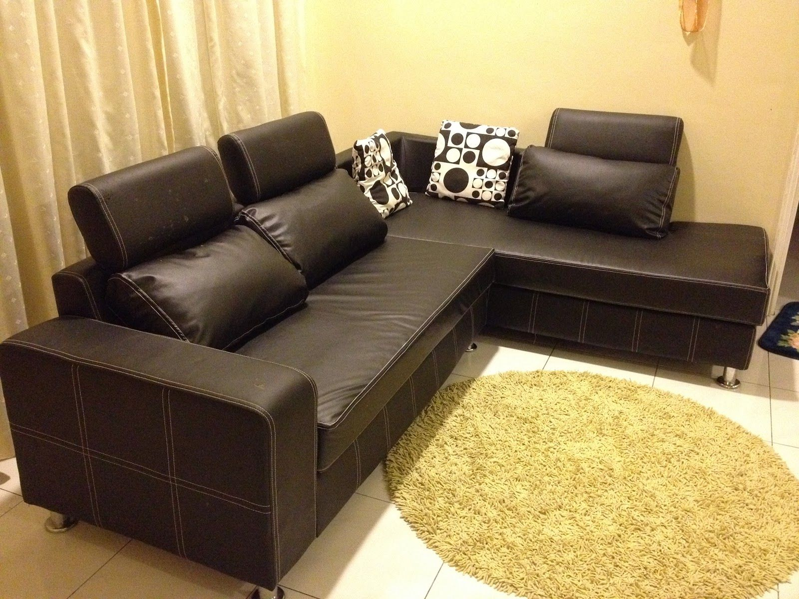 Best Brown L Shape Couch Google Search With Images Sofa 400 x 300