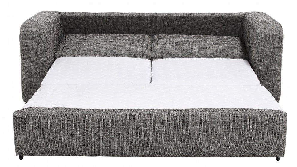 queen bed sofa nolee world market alice fabric beds living room furniture outdoor bbqs harvey norman australia