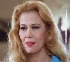 الحقيقة الكاملة بخصوص هجوم الممثلة إيمان سيركسيان على المصريات Blog Posts Blog Places To Visit