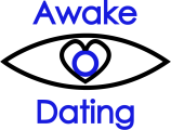 Conspiracy dating site Awake Dating is the best dating site for conspiracy  singles, awake singles. Spiritual ...