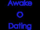 ut austin dating app