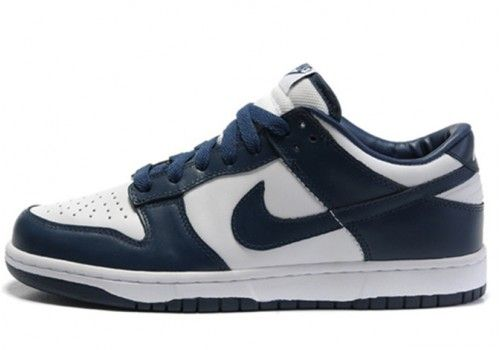 new style aa2e5 08a47 NIKE DUNK LOW CL Nike Dunks, Street Wear, Shoes Sandals