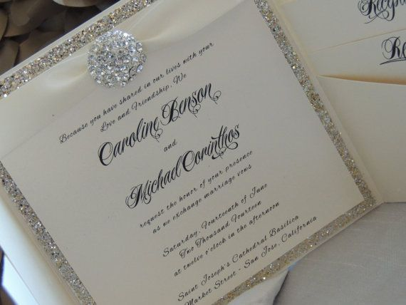 Hey, I found this really awesome Etsy listing at    wwwetsy - best of invitation wording lunch to follow