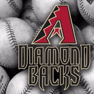 Game Night With My Boys Arizona Diamondbacks Arizona Diamondbacks Baseball Az Diamondbacks Arizona Diamondbacks