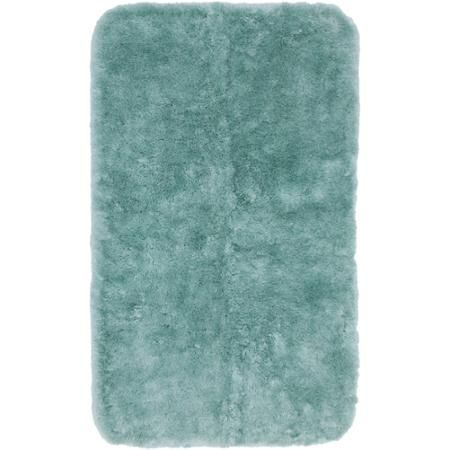 Better Homes And Gardens Thick And Plush Bath Mat Walmart Com